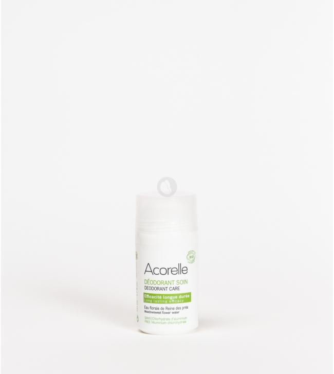 Déodorant soin roll-on - 50ml
